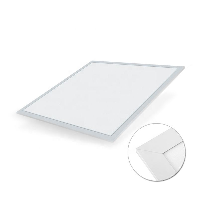 Hot Sale 200-240VAC Lampu Langit-langit Shower IP44 Panel LED 60X60