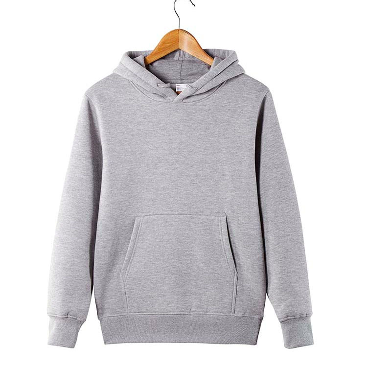 mens 400gsm short sleeve pullover no drawstring sweatshirt hoodie without pockets