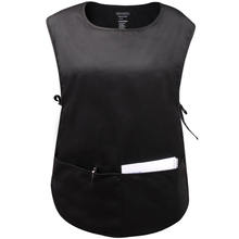 black cobbler apron cooking chef apron for sale
