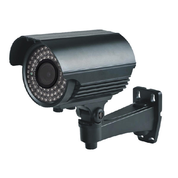 Hot Products 2.0Megapixel IR Waterproof ShenZhen Canon Digital AHD IP Camera