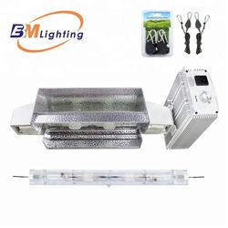 20020 New Horticulture Hydroponic 630 Watt CMH/CMD Grow Light Digital Dimmable Electronic Ballast