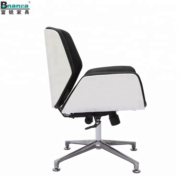 executive office chair executive specification for office 804#