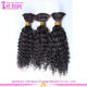 Wholesale Brazilian Bulk Hair Extension Without Weft, Buy Bulk Hair For Wig Making From China