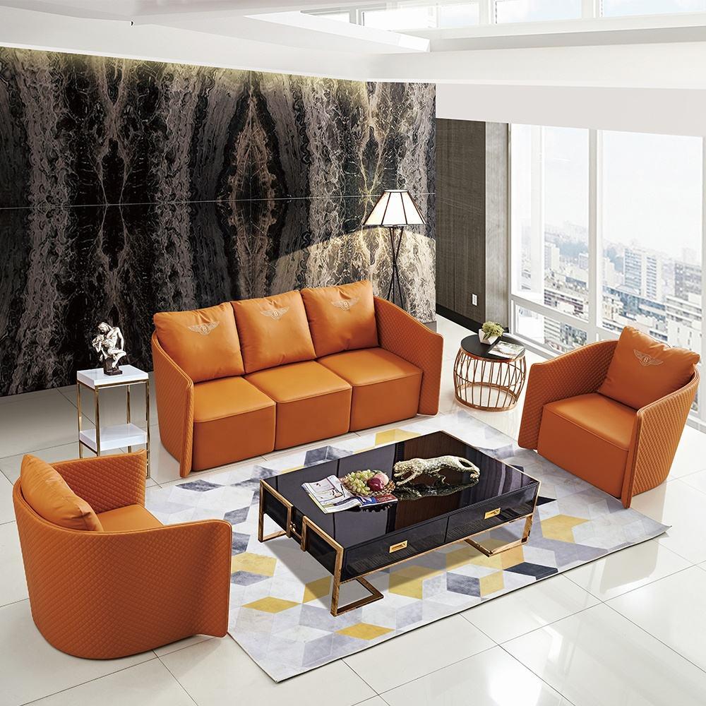 China Teak Sofa Set China Teak Sofa Set Manufacturers And Suppliers On Alibaba Com