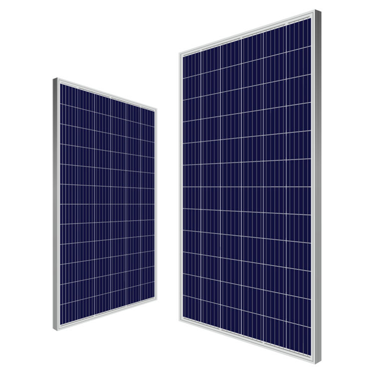 Morningsun Solar Panel Solar Cells 300W 330W 340 W 350 W 355W 360Watt 24V Solar Panels