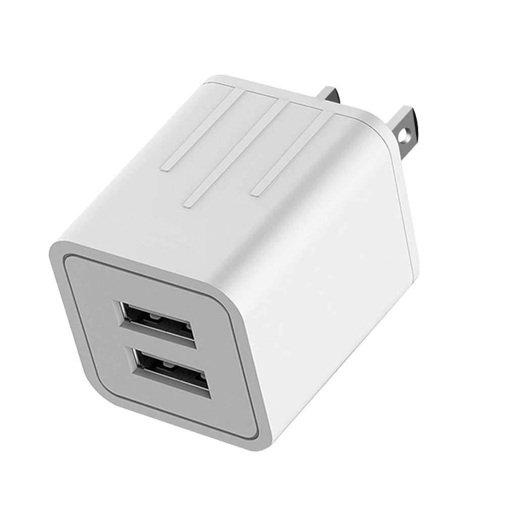 PSE certified universal travel adapter super charger accessory mobile quick charge for cell phone