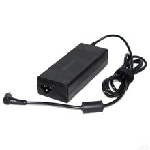 Desktop style 12v 24V 1A 2A 3A 5A 10A Power Supply AC to DC Adapter