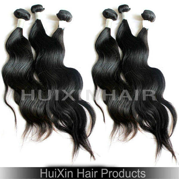 New Arrival Miss Rola Virgin Human Hair On Alibaba China For French