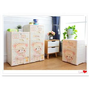 Plastic Wardrobe For Kids Baby Plastic Storage Drawers