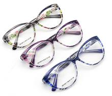 2020 CP China Wenzhou Eyeglasses Optical, Custom logo plastic optical frames glasses