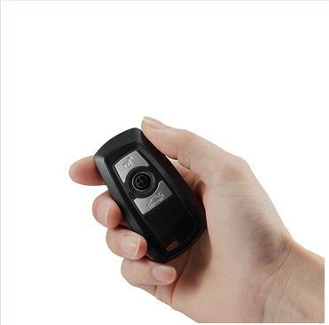 4K ultra hd car key hidden camera wifi mini camera support 128G recycle recording for taking photo and video