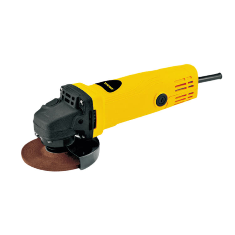 OKEM 800w 100mm mini small water electric angle grinder