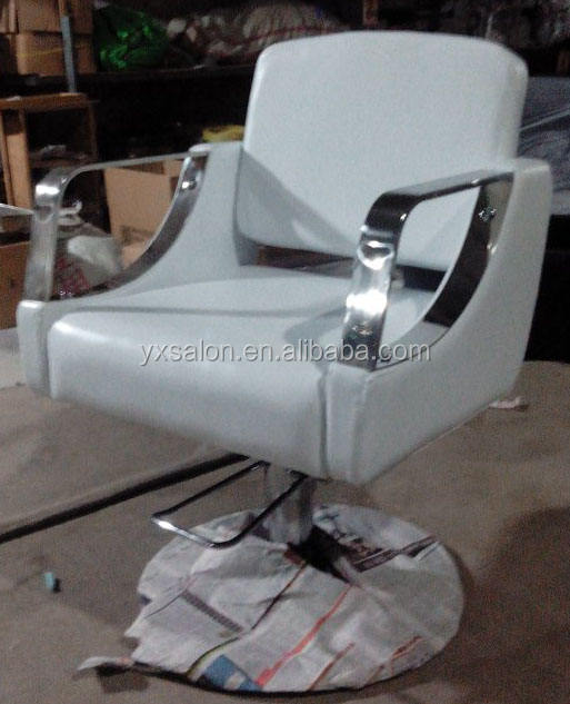 2017 New Design Facial Equipment Used(YMD2008)