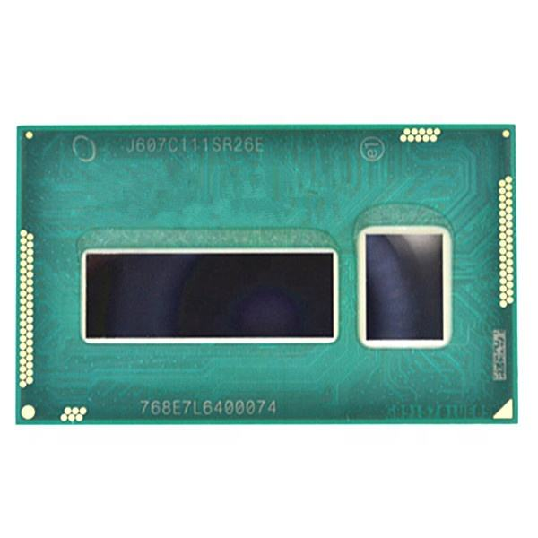 Intel Core i7-5557U Processor 4M to 3.10 GHz SR26E CPU