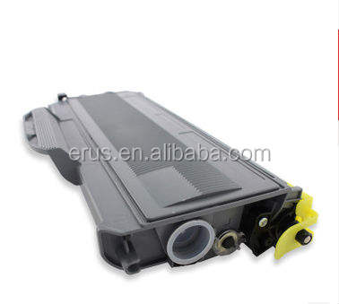 TN360 Tóner para brother Brother MFC7360 7470D DCP 7057 7055 7060D 7070