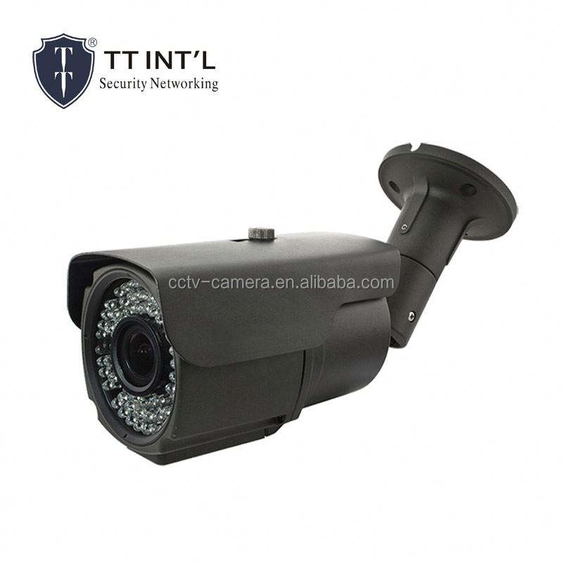 Groothandel <span class=keywords><strong>Sony</strong></span> 1/2. 7 CMOS Sensor waterdicht 1.3mp hd big size ip camera ondersteuning OEM hd <span class=keywords><strong>wifi</strong></span> outdoor bullet camera