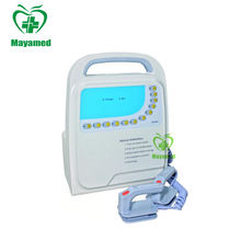 MY-C027 Defibrillator Monitor Medical Hospital Equipments
