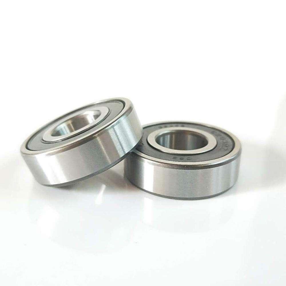6804-2RS HCH Premium 6804 2rs seal bearing ball bearings 6804 RS ABEC3 Qty.100