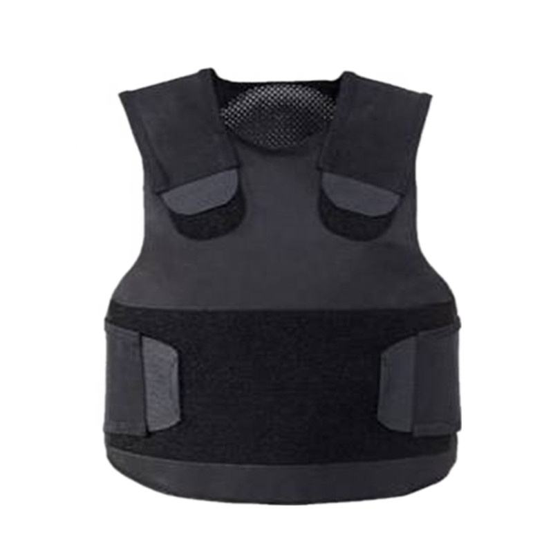 Giấu 9Mm Bullet Proof Vest Bulletproof