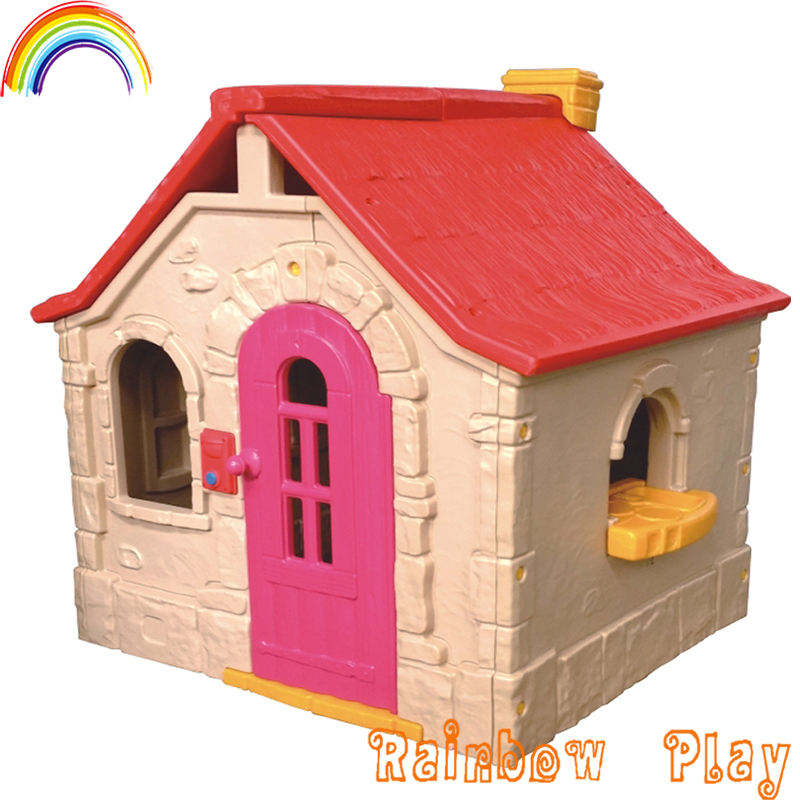 children game cafe house play house toys with factory price