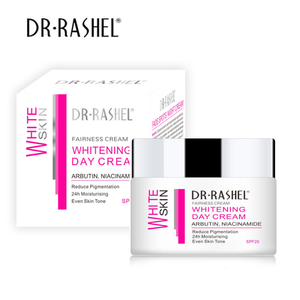 Dr rashel best whitening day cream Anti- aging firming reduce pigmentation day cream
