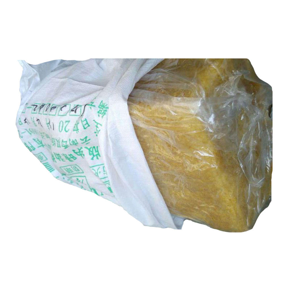 wholesale natural rubber SCRWF all kind of natural rubber of good rubber raw material