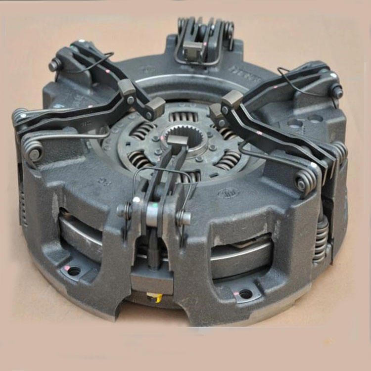 Sales of Chinese tractor parts and tractor accessories,And tractor spare parts,clutch