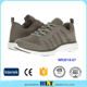 Green Colour Summer Sport Shoes Online China Women Shoe ladies