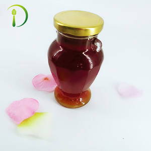New Crop Pure Eucalyptus Honey for the Philippines Market