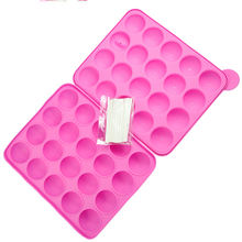 Hot Selling Silicone Cake Decorating Fondant Tools silicon molds for fondant and baking