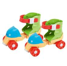 factory roller skates kids plastic sports toys outdoor toys