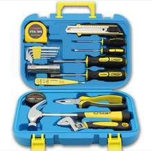 Hot Sale Household Tool Set , Combined Hardware Tools , Hand Tool Set