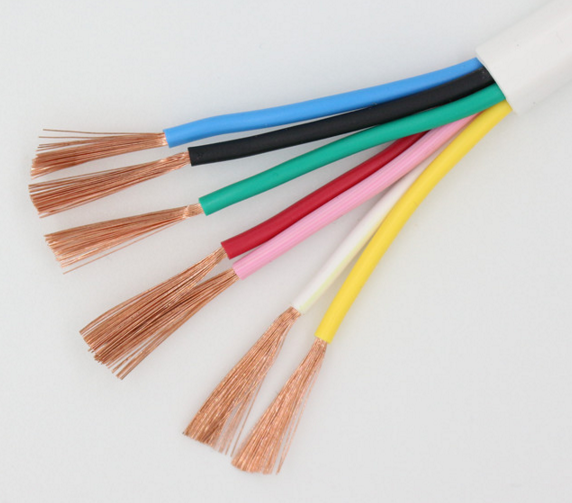 bare copper wire price/ 0.05mm copper wire/ copper wire specification