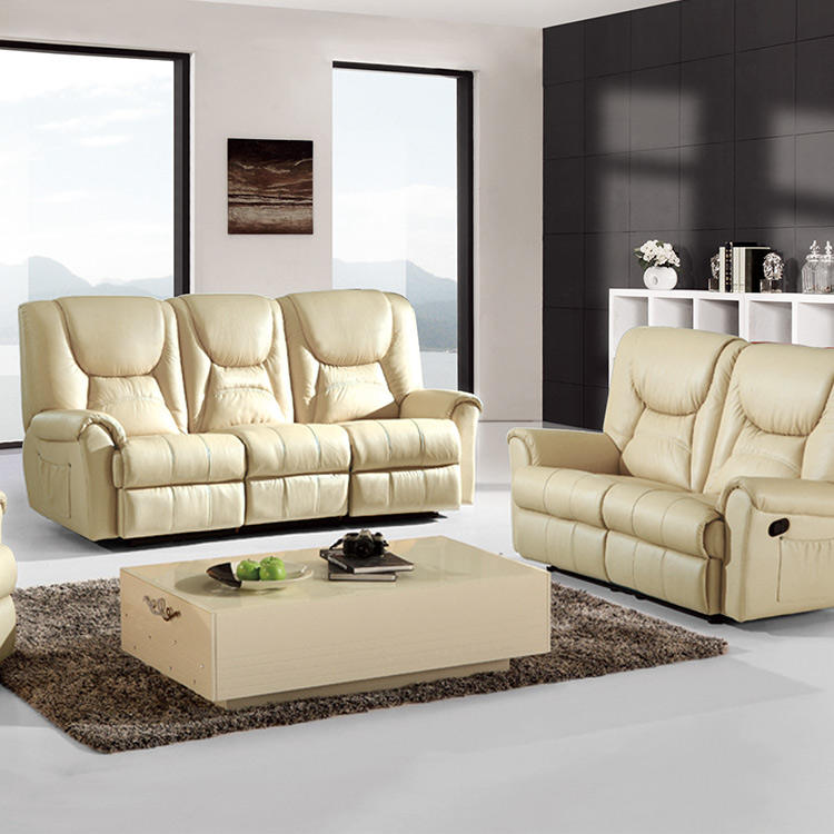 3 Seaters Sofa For Living Room Furniture Arabic Style Living Room Sectional Furniture Sets Modern