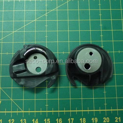137322 DOMESTIC SEWING MACHINE PARTS BOBBIN CASE FOR SINGER