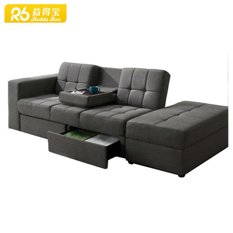 Round sofa bed foldable and sofa cum bed folding