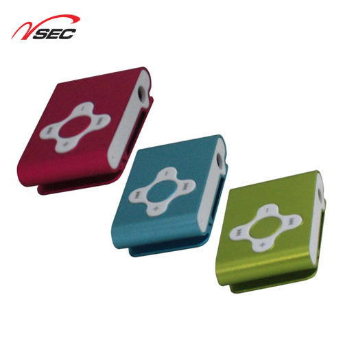 2020 classical design mp3 hot music free download mini mp3 player