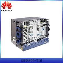 OTN OSN 8800 T16 Huawei OTN/WDM Fiber Optic Transceiver