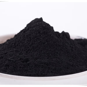 COD remove coal based activated carbon powder for wastewater treatment factory