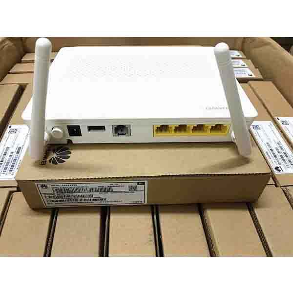 huawei gpon epon onu hg8120c/hg8321r/hg8120f with 2lan and 1pots for huawei olt