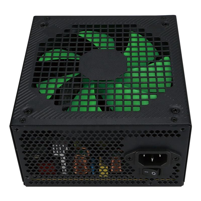 NU 400W ATX 12V Computer Power Supply Desktop PC PSU PS