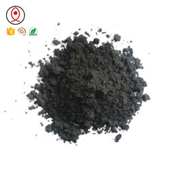 Factory outlet supper fine high purity CuO copper oxide Nano powder for coloured drawing dyes of Ceramic glaze