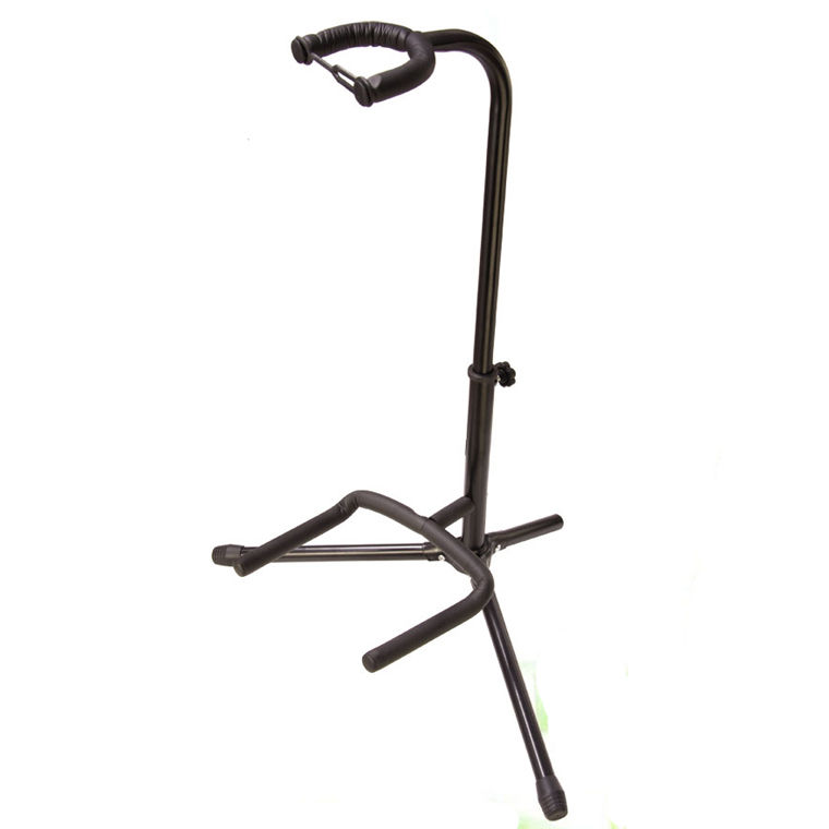 Acoustic Guitar Stand,Single Guitar Holder