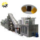 Automatic [ Making Machinery China ] Electric Automatic Industrial Making Machinery For Non-fried Instant Cereal Noodle Made In China