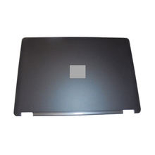 Original For Dell Latitude E5450 LCD Back Cover A Shell 8RDWJ 08RDWJ