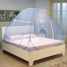 large folded mosquito net of price per meter