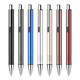 High Quality Metal Ball Pen,Promotional Pen