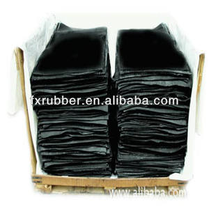 epdm autodeur afdichtstrip rubber compounds