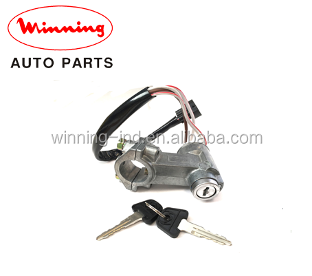 car starter steering wheel lock ignition switch European auto parts