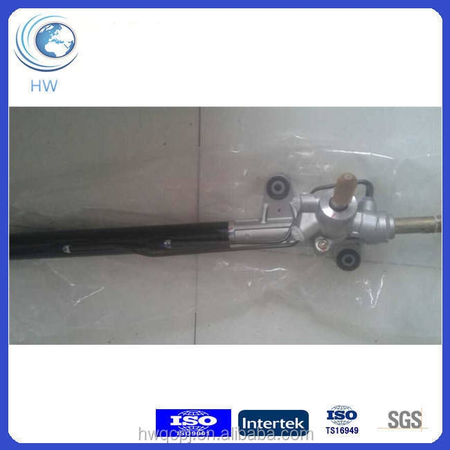 Factory promotion LHD hydraulic steering rack for Accord